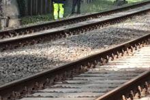 Uitbreiding eigen spoorveiligheid poule.