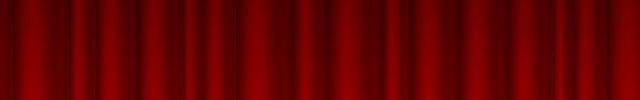 Heijmans Dienstverlening officieel Light-Vest distributeur
