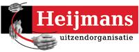 Heijmans Uitzendorganisatie